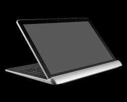 Alcatel Plus12— новый планшет наWindows10