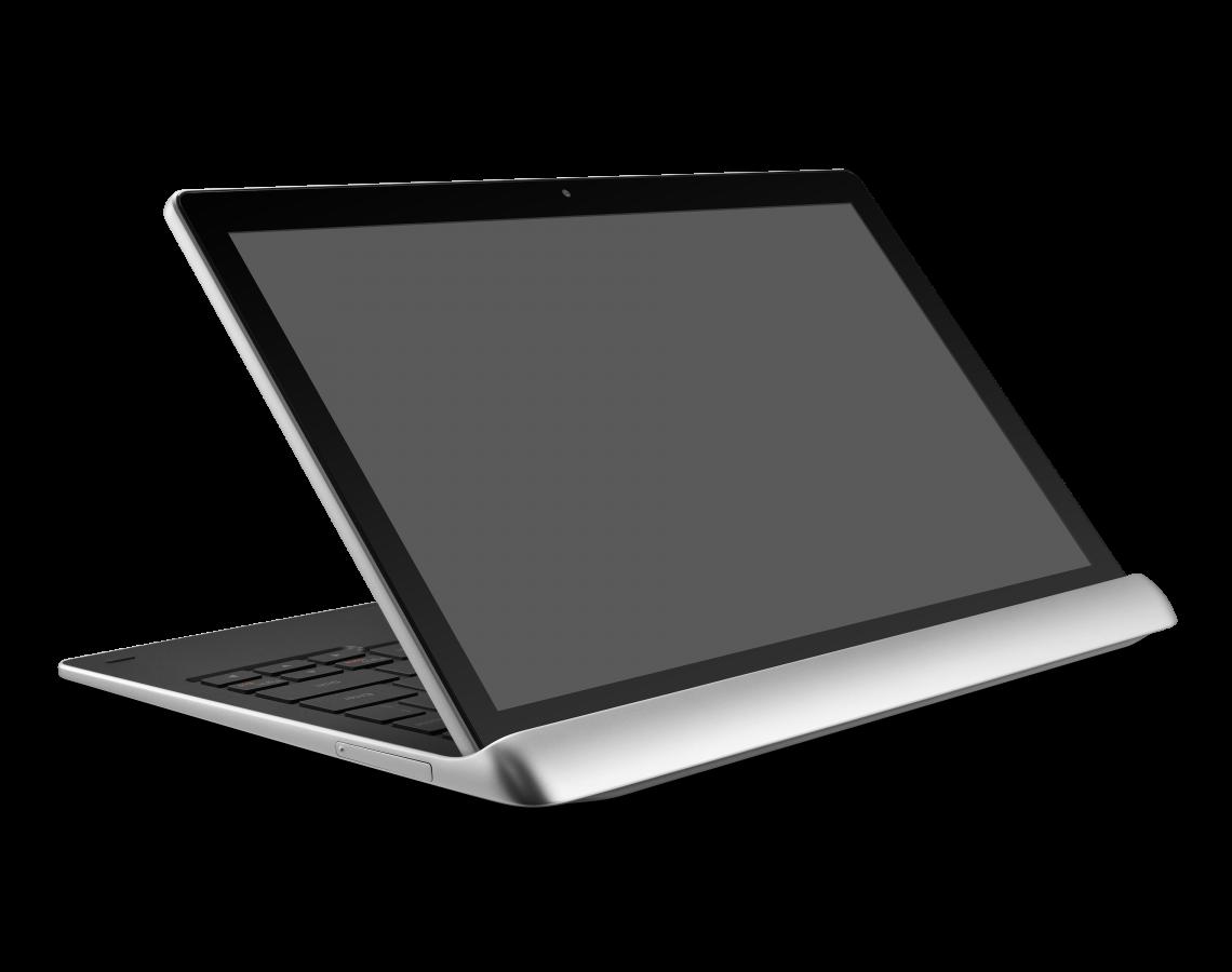 характеристики ноутбука для игры в вот