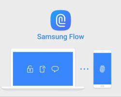 Samsung позволит разблокировать любой компьютер с помощью смартфона