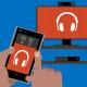 Microsoft Project Rome— инструмент для управления компьютером сосмартфона