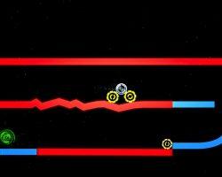 На Windows 10 и Xbox вышел новый платформер от Game Troopers