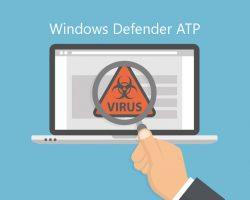 Windows 10 останавливает приложения-вымогатели