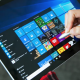 Новая тестовая сборка Windows 10— 15031