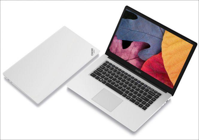 обзор ноутбука chuwi lapbook 14.1