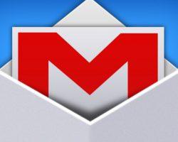 Gmail перестанет работать наWindows XPиWindows Vista