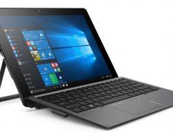 HPPro x2612 G2— очередной клон Microsoft Surface