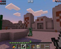 Продажи Minecraft достигли 122 миллионов копий