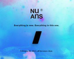 Trinity готовит новую модель Windows-смартфона NuAns Neo