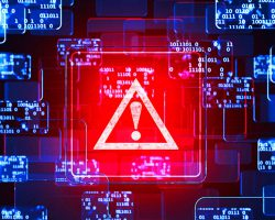 Google распространила данные об уязвимости нулевого дня в Windows
