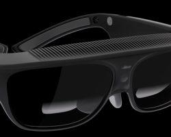 Microsoft отменит широкомасштабный выпуск HoloLens второго поколения?