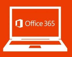 Microsoft опубликовала дорожную карту Office 365