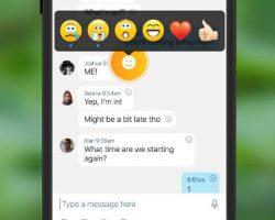 Microsoft выпустит на Android полностью переработанную версию Skype