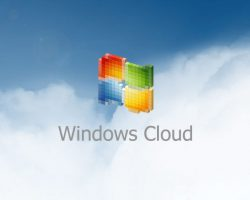Windows Cloud можно будет апгрейдить