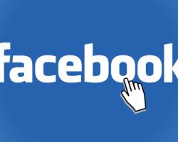 Facebook прекращает поддержку своих приложений на Windows Phone