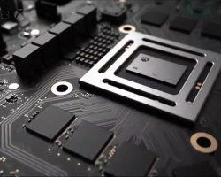 Microsoft позволит любому желающему создавать игры для Xbox One