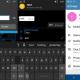 Telegram Messenger для Windows Phone и Windows 10 Mobile получил крупное обновление