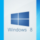 Windows 7 и 8.1 не будет обновляться с новыми процессорами