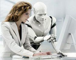 Новая функция в Microsoft Word – «Корректор», которая прибегает к помощи искусственного интеллекта