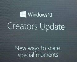 Обновления Windows будут скачиваться даже при лимитных подключениях