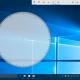 Как выглядит Windows 10 Creators Update — скриншоты обновленного интерфейса