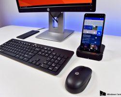 Почему вы до сих пор пользуетесь Windows-смартфоном?