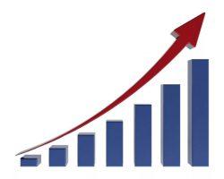 Ожидается систематическое повышение доли пользователей смартфонов