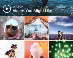 Новая версия Instagram для Windows 10 и Windows 10 Mobile принесла исчезающие фото и видео