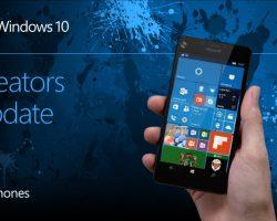 Microsoft рассказала, как будут обновляться неподдерживаемые смартфоны