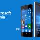 Microsoft опубликовала список смартфонов, которые получат Creators Update