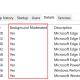 Новый режим Power Throttling для Windows 10 – что это такое?