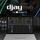 На Windows 10 вышло популярное приложение для диджеев djay Pro