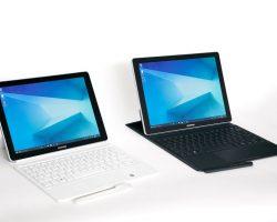 Конкурент Surface Pro планшет Samsung Galaxy Book будет стоить от 629 долларов