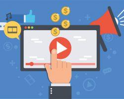 Microsoft и Google собираются создать универсальный блокировщик рекламы для Edge и Chrome