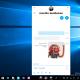 Новые сборки Windows 10 — 16184 для ПК и 15208 для смартфонов
