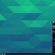 В сборке 16170 обнаружена функция Windows MyPeople