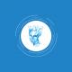 На Windows 10 и Windows 10 Mobile представлен аналог Cortana с поддержкой русского языка