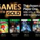 Бесплатные игры на май 2017 года для подписчиков Xbox Live Gold