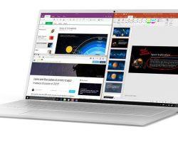 На Windows 10 S будут работать не все приложения из магазина
