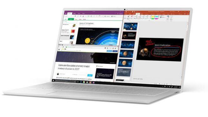 Windows 10 Sнебудет поддерживать приложения Linux