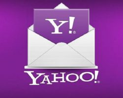 Yahoo прекращает поддержку своего почтового сервиса на Windows 10
