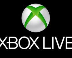 Мультиплеер Xbox One Xbox 360 в ближайшие дни доступен бесплатно