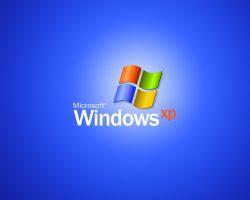 На Windows XP вышло еще одно обновление безопасности