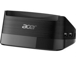 Acer Liquid Jade Primo Черный
