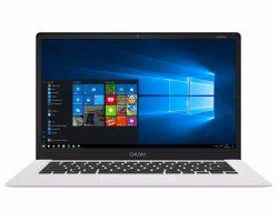 Original CHUWI LapBook 14.1 inch Intel Apollo Lake Celeron N3450 Quad-core Windows 10 NetBook PC 4GB RAM 64GB ROM 9000mAh