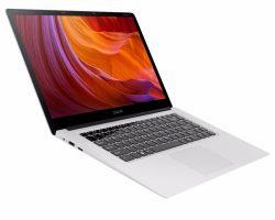 CHUWI LapBook 15.6 Inch Windows 10 Intel Cherry Trail-T3 Z8350 Quad-core 4GB 64GB NetBook PC, 10000mAh Battery, WiFi, BT, HDMI