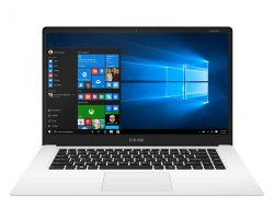 CHUWI LapBook 14.1 inch  Windows10 Tablet PC 4GB RAM 64GB ROM Quad-core Intel wifi bluetooth