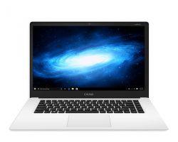 CHUWI Official! CHUWI LapBook 14.1 Inch Laptop Notebook PC Windows 10 Intel Apollo Lake N3450 Quad Core 4GB RAM 64GB ROM 9000mAh