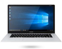 CHUWI LapBook Windows 10 Laptop