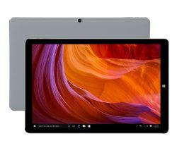 CHUWI Official!! 13.5 Inch CHUWI Hi13 Tablet PC Intel Apollo Lake N3450 Windows10 Quad Core 4GB RAM 64GB ROM 3K IPS Screen 5.0MP