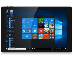 CHUWI Hi13 2 in1 Tablet PC